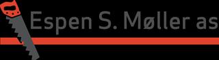 ESPEN S. MØLLER AS